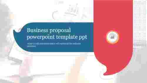 Creative%20business%20proposal%20powerpoint%20template%20ppt