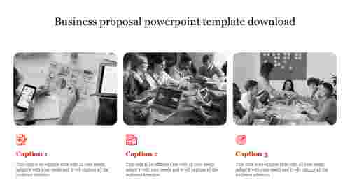 Best%20business%20proposal%20powerpoint%20template%20download