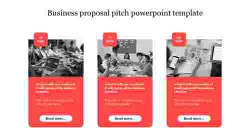Editable%20business%20proposal%20pitch%20powerpoint%20template