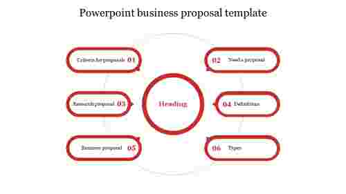Creative%20powerpoint%20business%20proposal%20template%20free%20slide