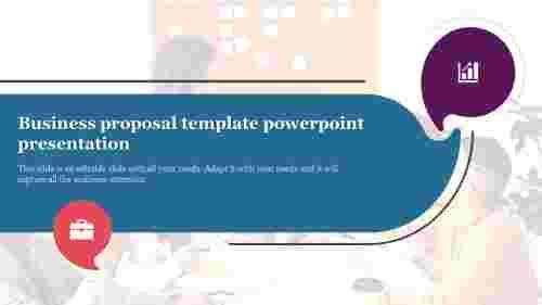 Best%20business%20proposal%20template%20powerpoint%20presentation