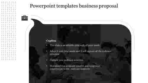 Free%20powerpoint%20templates%20business%20proposal%20slide