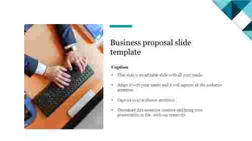 Editable%20business%20proposal%20slide%20template