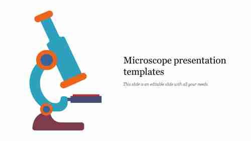Microscopepresentationtemplatesfortileslide