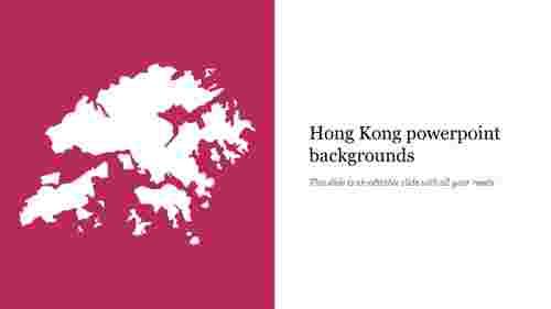 Besthongkongpowerpointbackgrounds