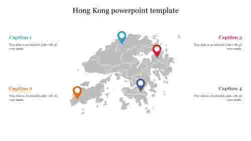 hongkongpowerpointtemplate