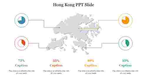 HongKongPPTSlideforpresentation