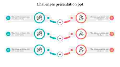 challenges%20presentation%20ppt%20slide