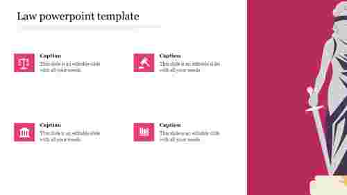 Law%20powerpoint%20template%20for%20presentation