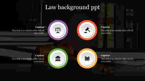 Editable%20law%20background%20ppt