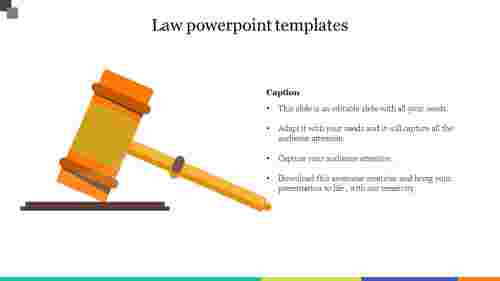 Innovative%20law%20powerpoint%20templates
