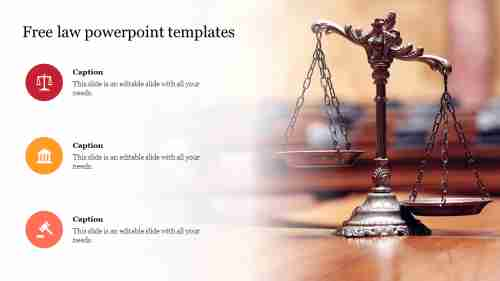 Free%20law%20powerpoint%20templates%20design