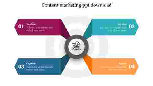 Innovative%20content%20marketing%20ppt%20download