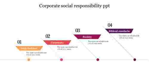 corporate social responsibility ppt free download