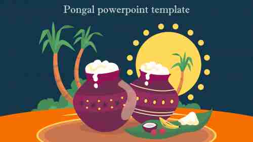 Best%20Pongal%20powerpoint%20template