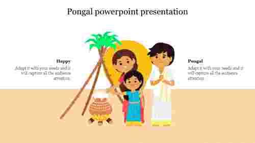 Editable%20Pongal%20powerpoint%20presentation