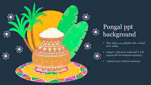 Creative%20Pongal%20ppt%20background