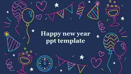 Happy%20New%20Year%20PPT%20Template%20Slides