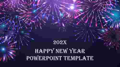 Free%20Happy%20New%20Year%20PowerPoint%20Template