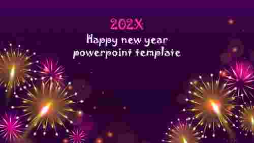 Great%20Happy%20New%20Year%20PowerPoint%20Template