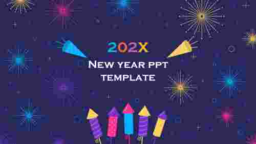 Affordable%20New%20Year%20PPT%20Template%20Slides