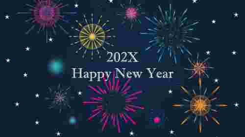 Interesting%20New%20Year%20Background%20PowerPoint%20