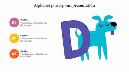 D%20alphabet%20powerpoint%20template