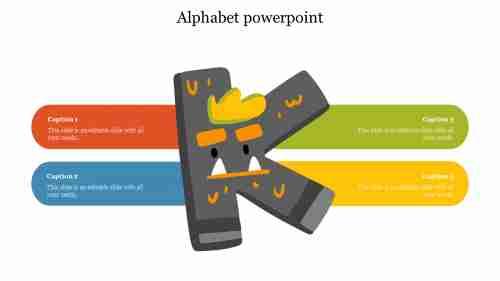 K%20alphabet%20powerpoint%20background
