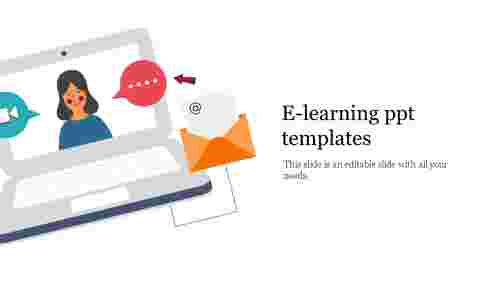 Best%20E-learning%20ppt%20templates