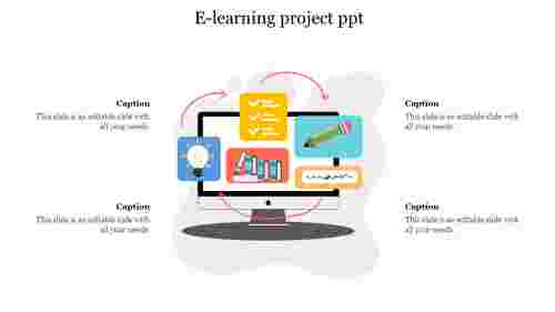 E-learning%20project%20ppt%20presentation