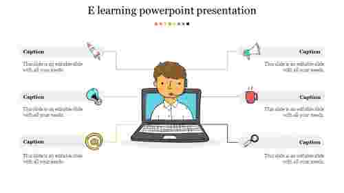 E%20learning%20powerpoint%20presentation
