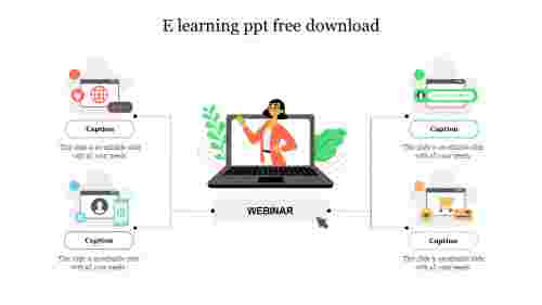 Creative%20E-learning%20ppt%20free%20download