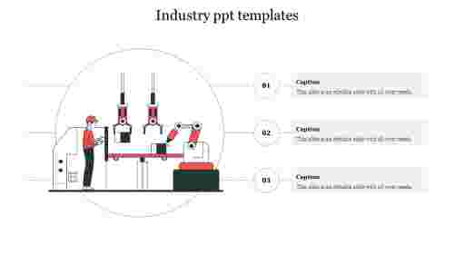 Best%20Industry%20ppt%20templates
