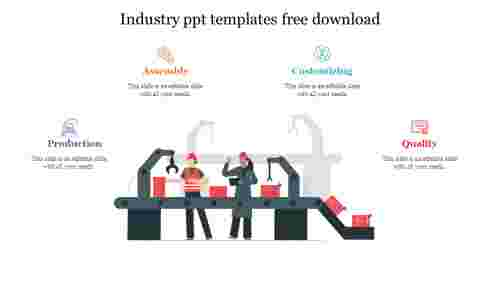 Best%20industry%20ppt%20templates%20free%20download