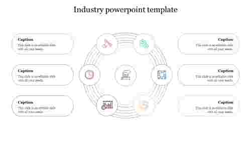 Industry%20powerpoint%20template%20slide