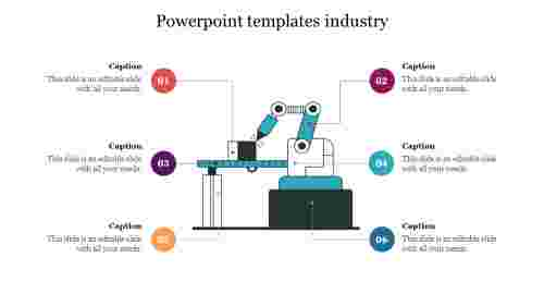 Best%20powerpoint%20templates%20industry