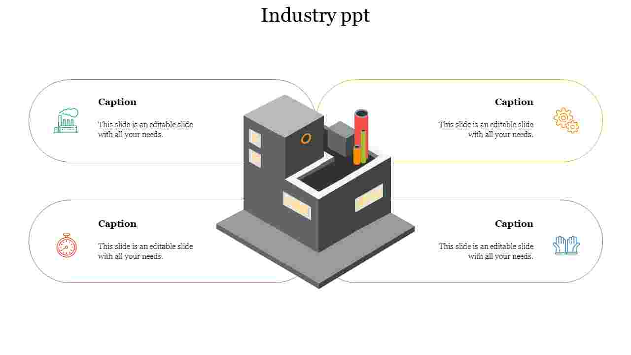 Editable%20Industry%20ppt