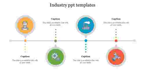 %20Best%20Industry%20ppt%20templates%20free%20download