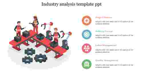 Creative%20industry%20analysis%20template%20ppt