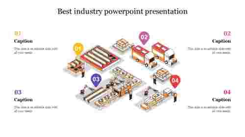 Best%20industry%20powerpoint%20presentation%20slide