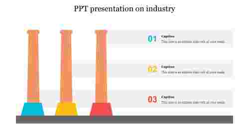 Editable%20ppt%20presentation%20on%20industry