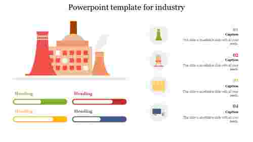 Best%20powerpoint%20template%20for%20industry