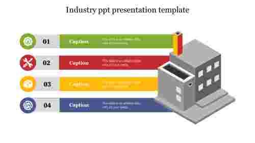 Industry%20ppt%20presentation%20template%20slide