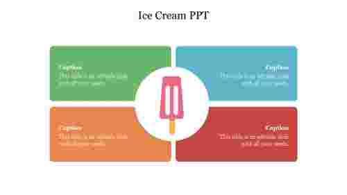Ice Cream PPT