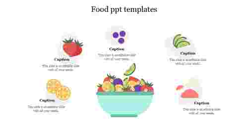 Best%20Food%20ppt%20templates