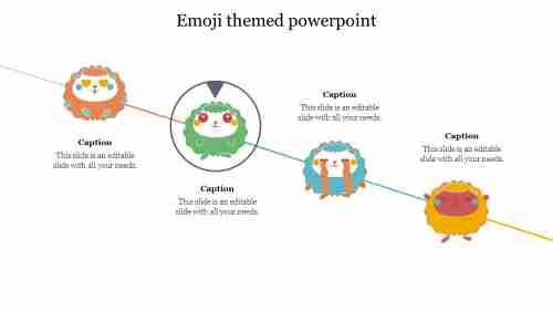 Emoji%20themed%20powerpoint%20presentation