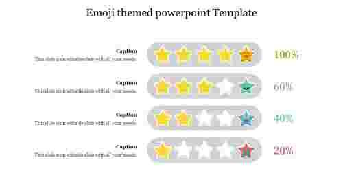 Emoji%20themed%20powerpoint%20Template%20design