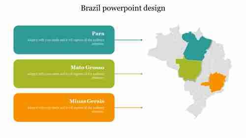 Creative%20brazil%20powerpoint%20design
