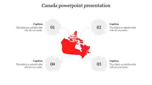 Best%20canada%20powerpoint%20presentation
