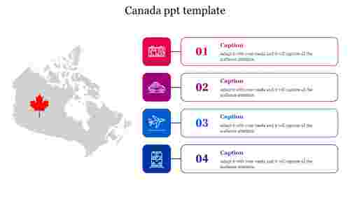 canada%20ppt%20template